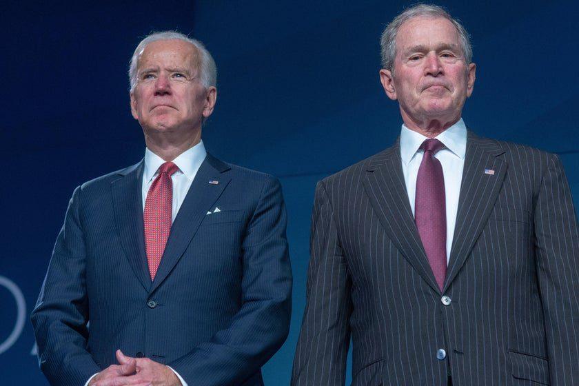 Las claves que explican la victoria de los talibanes en Afganistán ¿Fue una mala decisión en política exterior de Biden?