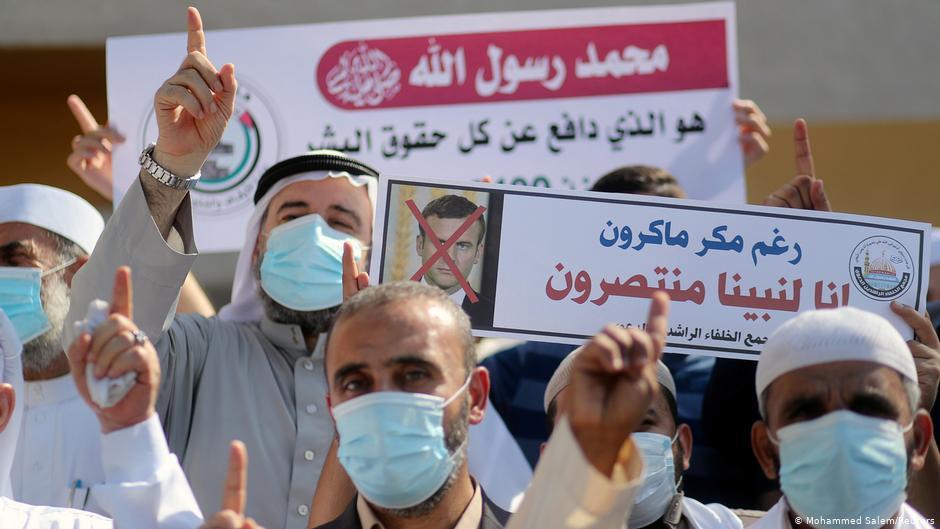 Afganistán: El Talibán dice que se regirá por la ley 'sharía', un código de conducta religioso que domina todos los ámbitos de la vida