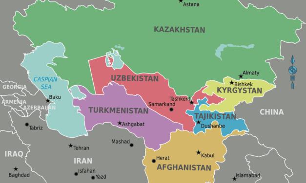 La Caída de Kabul: «Nadie sabe para quien trabaja»- La opinión de un experto