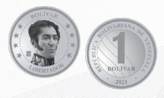La hiperinflación se ha «comido» al Bolívar en Venezuela