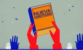 ¡Despierta Chile! – TODO EL PODER A LA CONVENCIÓN