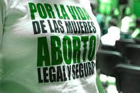 Penalización del aborto en México es declarada inconstitucional