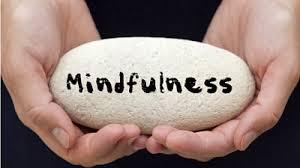 Mindfulness para el día a día– Los cambios a los que nos llevó el virus