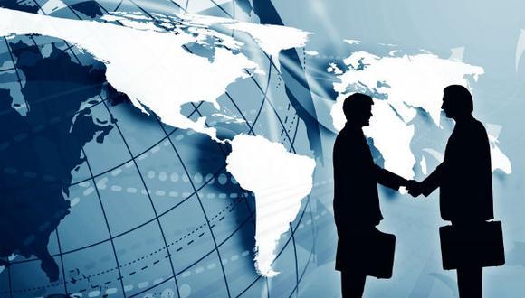 Abrupta baja de inversión extranjera registra América Latina por la pandemia